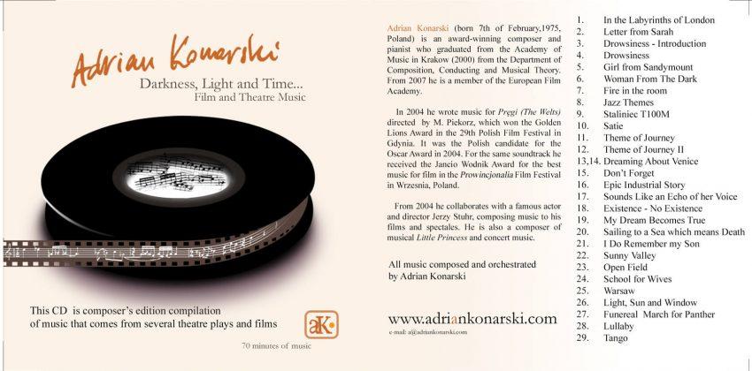 darkness-light-booklet