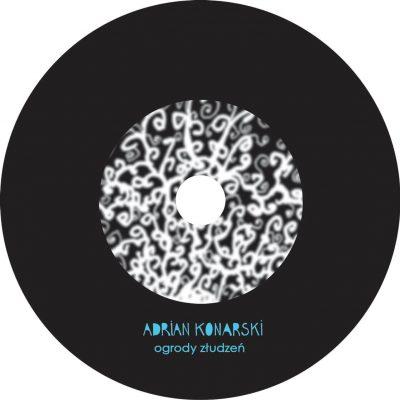 nadrukcd_ogrody_zludzen-cd