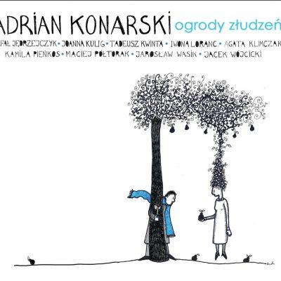 okladka_ogrody_zludzen