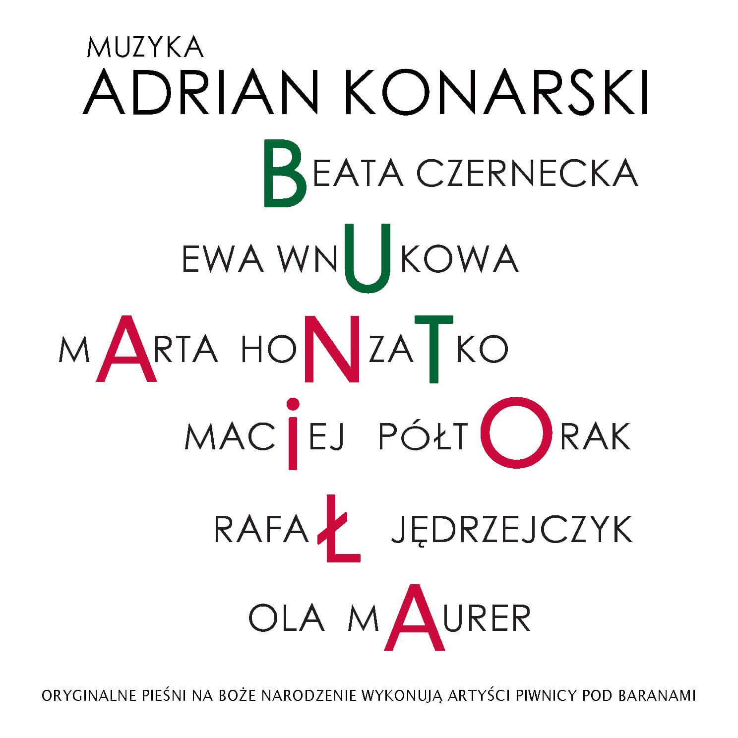 Adrian Konarski
