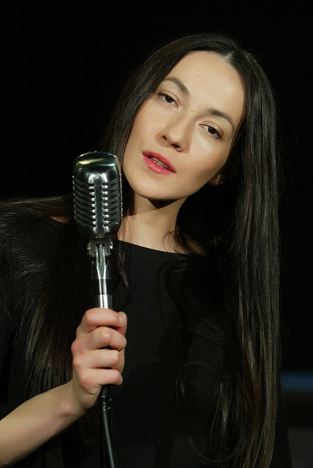 Iwona Lorenc Warszawa