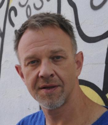Jarosław Wasik piosenkarz