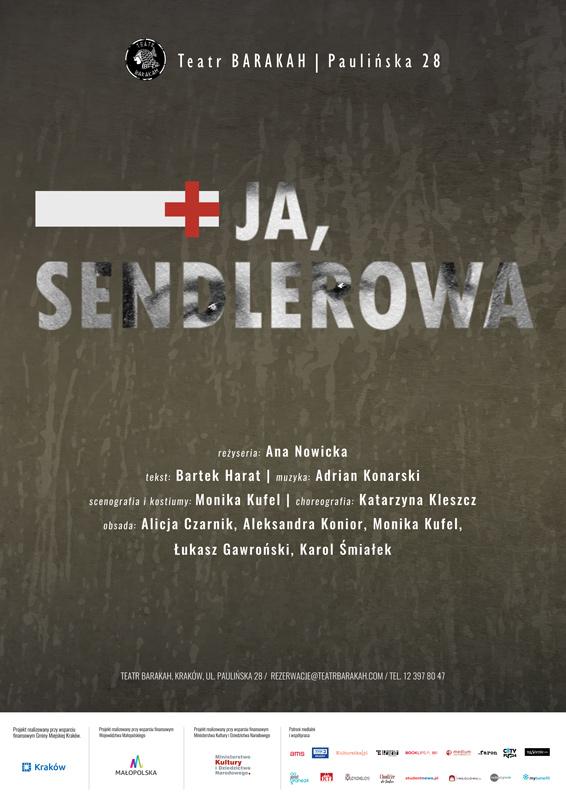 ja-sendlerowa